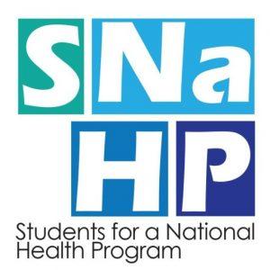 SNAHP Icon