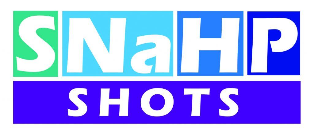snahp_shots